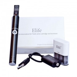 Elife Kit Stainless