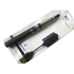 eVod S4 Blister kit adjustable airflow 900mAh