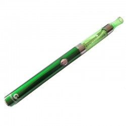 Evod Mini Electronic Cigarette Blister
