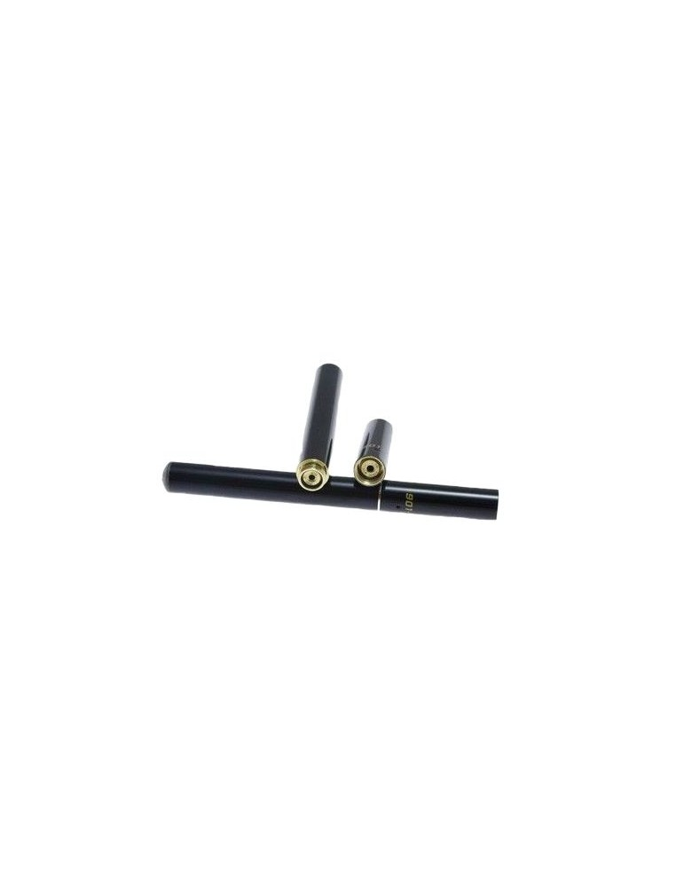 DSE 901-T - 1 e-cigarette pack 280 mah battery