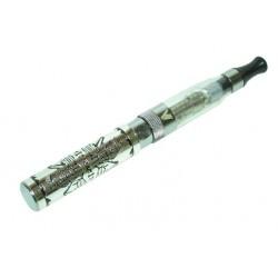 Vision eGo CE5 - v3 cu baterie K2 gravata Egypt 650 mah | 10 ml Lichid Bonus
