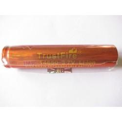 Acumulator Trustfire IMR 14650 High Drain 950mAh 3.7V Li-ion flat top