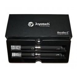 Joyetech™ eGo-C duo kit 1000 mAh