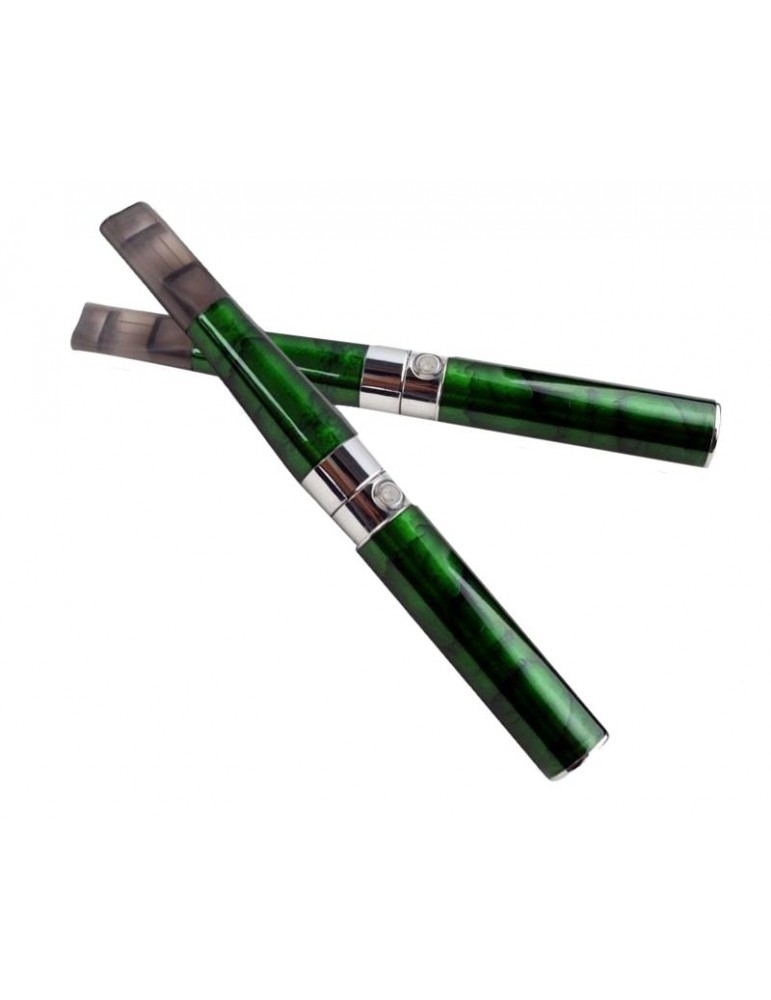 Imist 2   Package of 2 electronic cigarettes 650 mAh