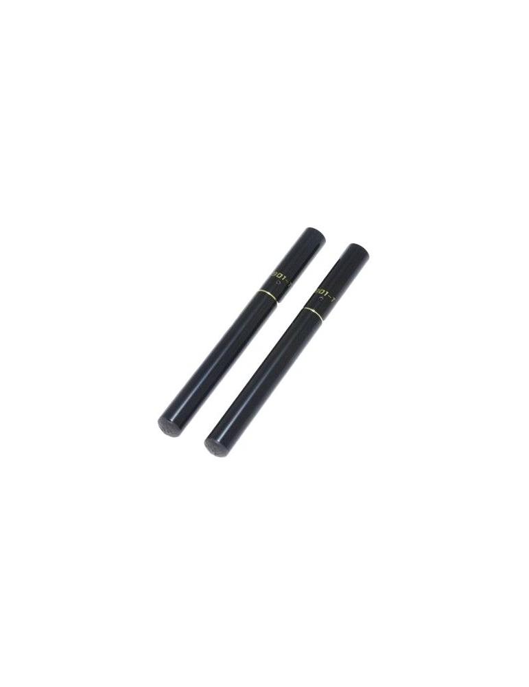 DSE 901-T - 2 cigarettes pack 280 mah battery