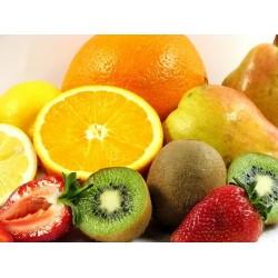Tutti-Frutti | Feellife
