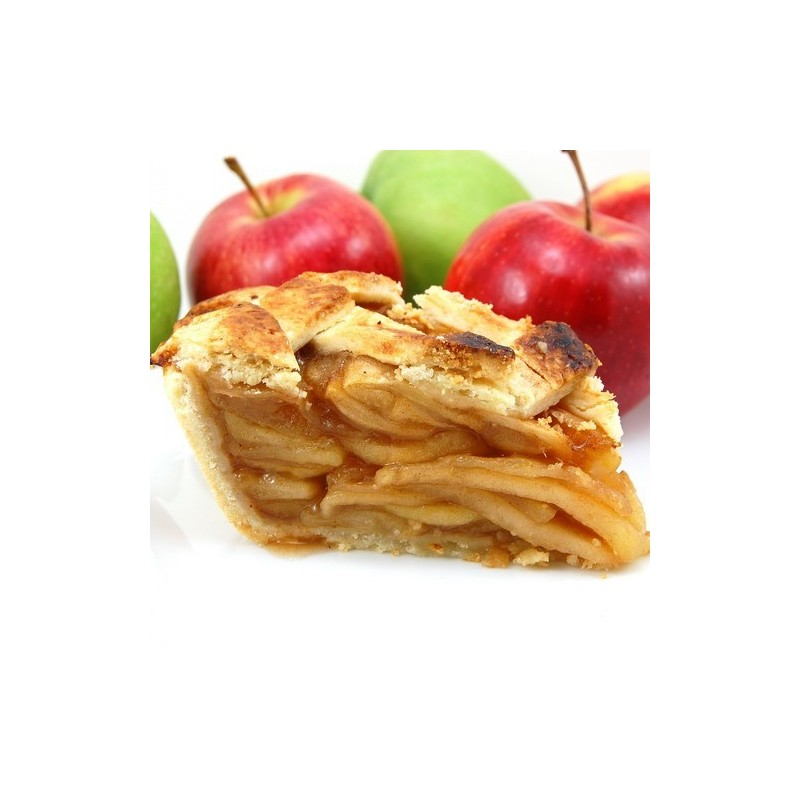 Apple Pie | Feellife