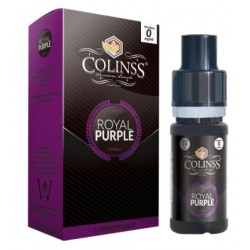 Royal Purple American tobacco 10ml