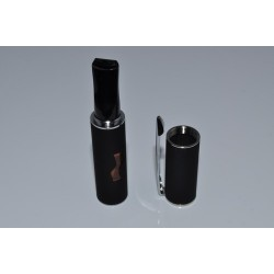 Giantomizor ego W - CPO with cap