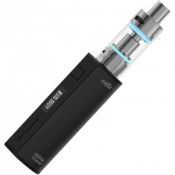 Eleaf iStick 60W TC