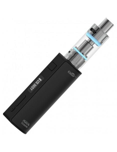 Eleaf iStick 60W cu control temperatura