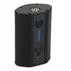 Mod iStick TC 200W Black