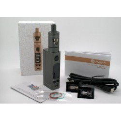 eVic-VTC Mini with Tron Atomizer kit