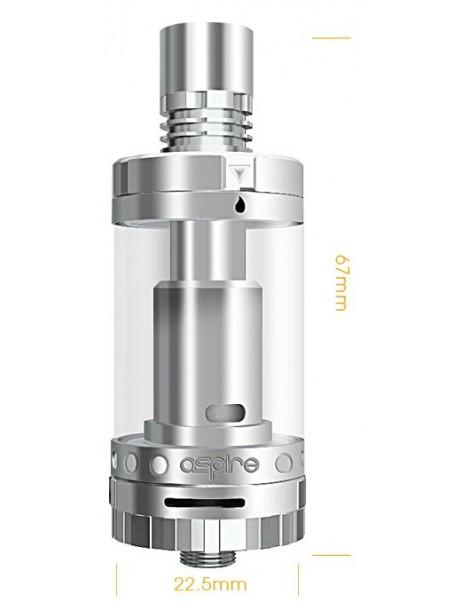 Atomizor Aspire Triton v2
