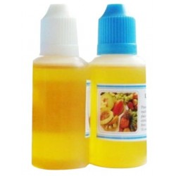Lichid Hangsen PG 30ml Apple Mix - Cinnamon Cranberry (mar cu scortisoara)
