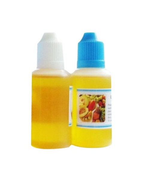Apple Mix - Cinnamon Cranberry PG 30ml Hangsen