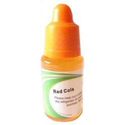 Lichid Hangsen PG 10ml Red Cola