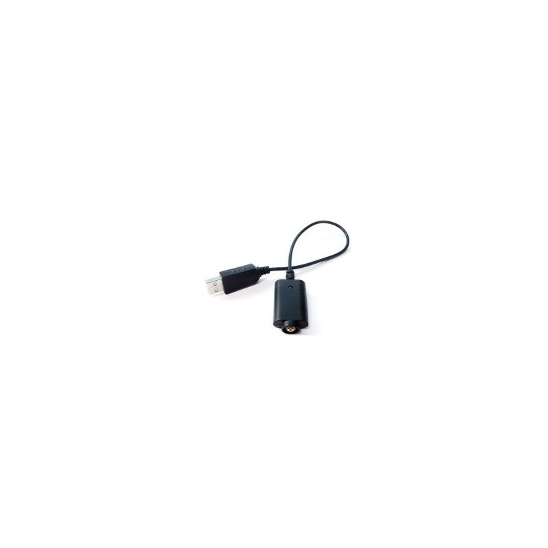 Incarcator USB 420 mah pentru eGo