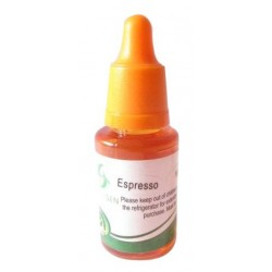 Lichid Hangsen PG 10ml Cafea Expresso