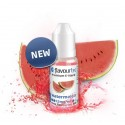 Watermelon e-liquid 10ml Flavourtec