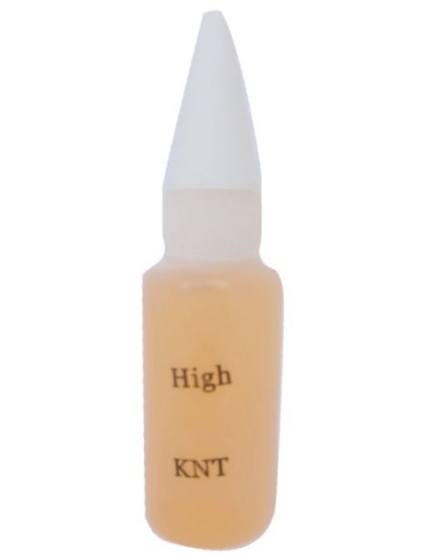 KNT 15ml PG liquid