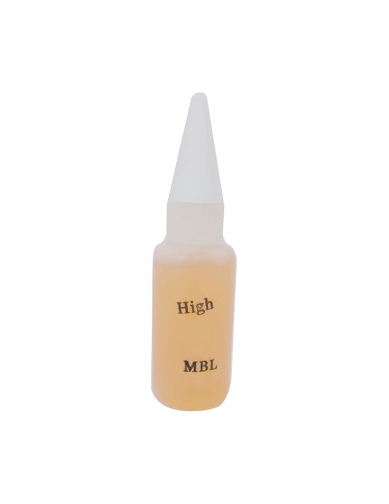 MBL 15ml PG liquid