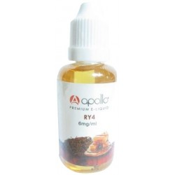 RY4 30ml e-lichid VG + PG