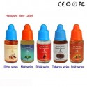 Coffee 10ml Hangsen VG