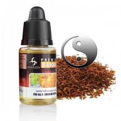 RY6 Hangsen Premium - 10 ml VG
