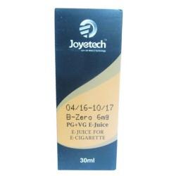B-Zero 30 ml VG+PG lichid premium original Joyetech™