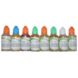 Cinnamon 30ml Hangsen VG