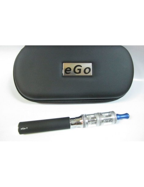 Tigara electronica MegaTwix-1300 mah