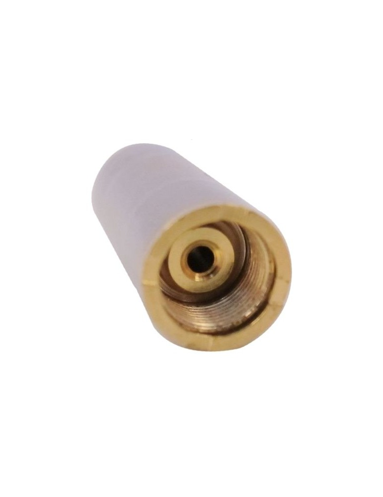 Long Adapter 901 - 510/ego