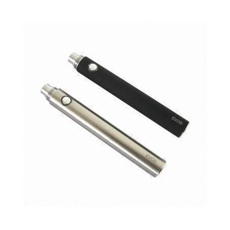 Evod 1100mAh battery