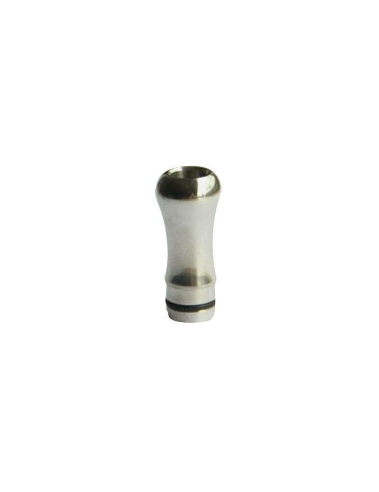 Titan Drip tip - model 15