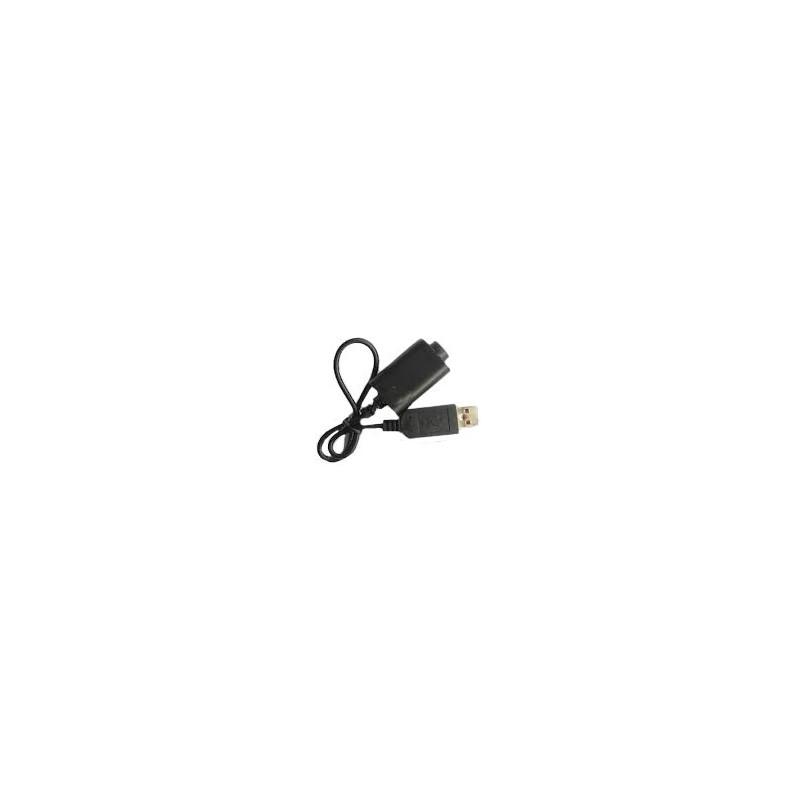 Incarcator/Cablu USB pentru DSE901