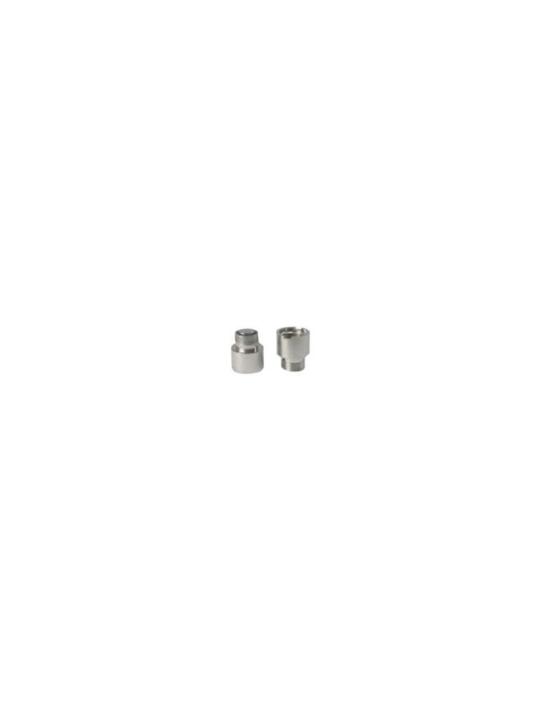 Adaptor/Prelungitor 510-510