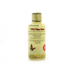 Inawera - VPG Plus 18mg - 100 ml
