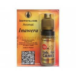 Tab for Canel 10ml flavor