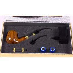 618 E-pipe starter kit