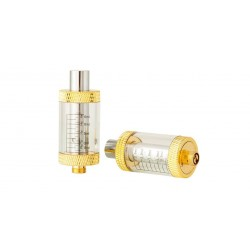 510 Clearomizer for 618 Pipe Sailebao