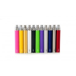 eGo-T Battery 1300 mAh