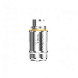 Spare coil for Aspire Nautilus X