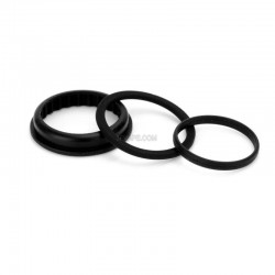 Replacement Seal O-rings for Subtank Mini