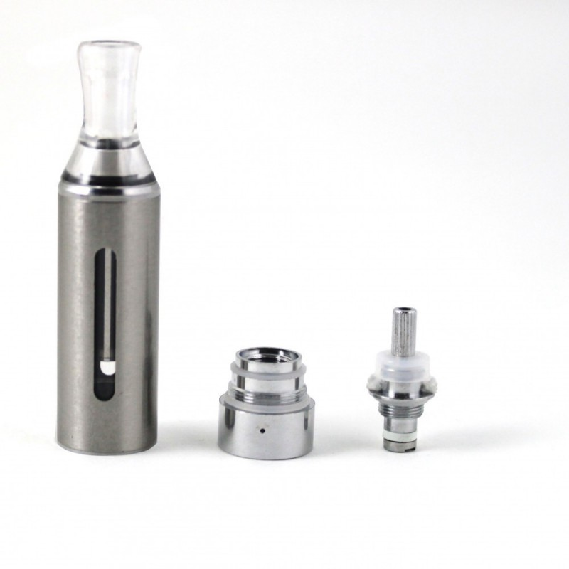 Clearomizor eVod BCC 1.6ml (new model)