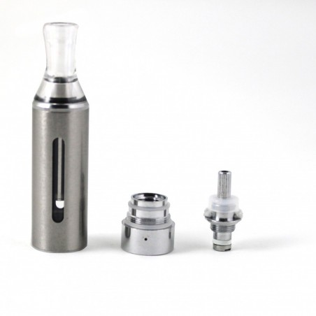 Evod BCC Clearo 1.6ml (new model)