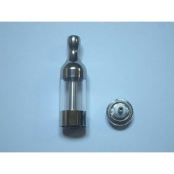 Protank Tianrei 3ml bottom coil atomizer