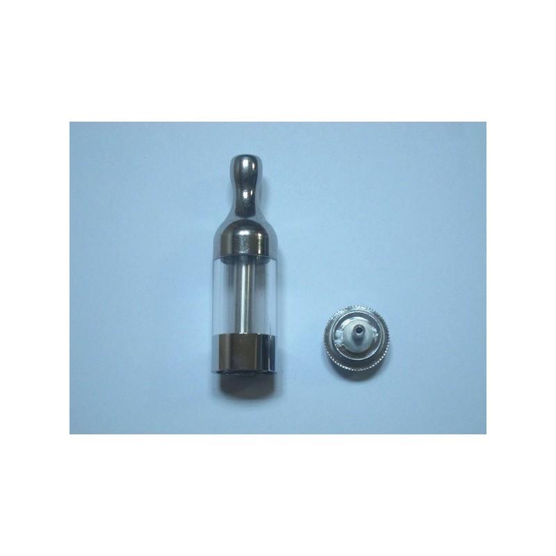 Protank Tianrei 3ml bottom coil atomizer