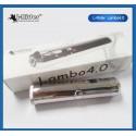 Corp Lavatube L-Rider 4.0 mini Lambo