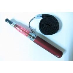 Kit CE4 Red 1300mAh